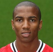 ashley Young net worth