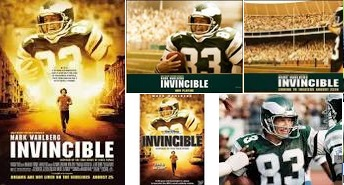 Top 10 best sports movies of all times