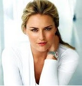 Lindsey Vonn  net worth
