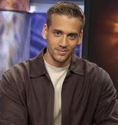 Max Kellerman salary
