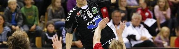 euro handball live