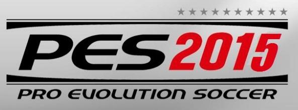 PES 2015 wishlist