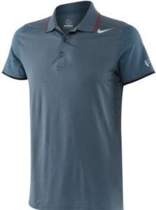 Roger Federer 2014 Australian Open outfits