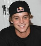 Ryan Sheckler net worth