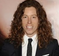 Shaun white endorsement deals
