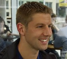 Thomas Hitzlsperger gay