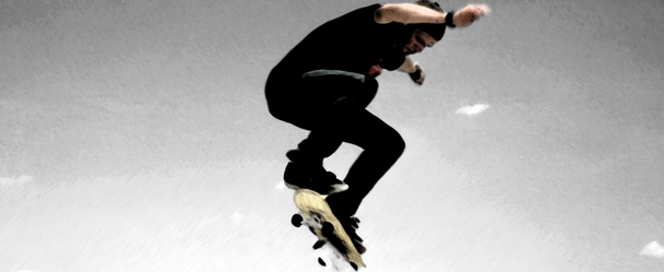 highest paid skateboarders 2014