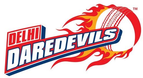 Delhu Daredevils team squad 2014
