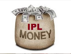 IPL 2014 Prize Money