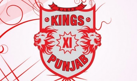 Kings XI Punjab 2014 IPL Team Squad