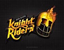 KKR 2014 Squad