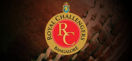 RCB IPL squad 2014