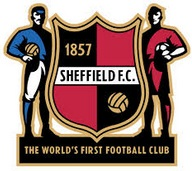 Sheffield fc 1857 oldest and first football club in england world