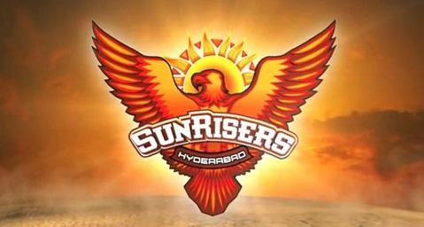 sunrisers hyderabad 2014 squad