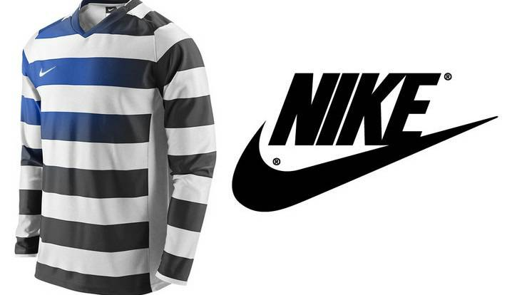 QPR nike contract details