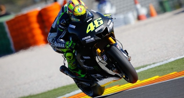 moto gp live streaming gratuit