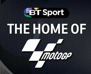 MotoGP Btsports deal worth $100 million