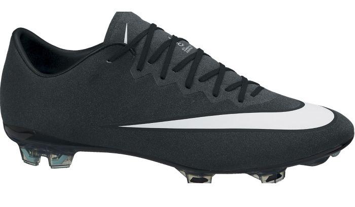 Excelente Deudor cepillo  Nike Mercurial Vapor X CR7 Gala Boot 2014-15 Leaked – Footy News