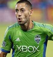 clint dempsey seattle sounders salary