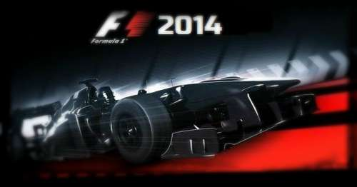 F1 2014 Game Possible Release Date (Next-Gen Consoles)