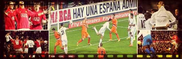 Ronaldo best goals