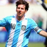 Argentina live stream 2014 world cup