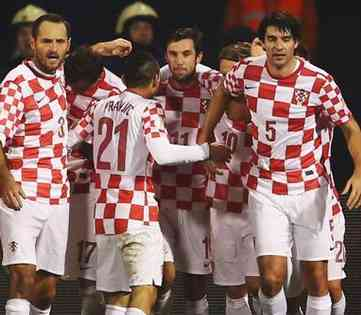 Croatia world cup 2014 stream