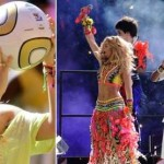 Shakira to perform at 2014 world cup closing ceremony