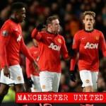Burnley vs Man United Highlights Longer Video (2014 EPL)