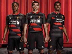 LiverpoolKitb2