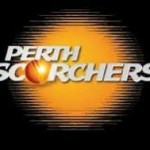 Perth Scorchers 2014 CLT20 squad