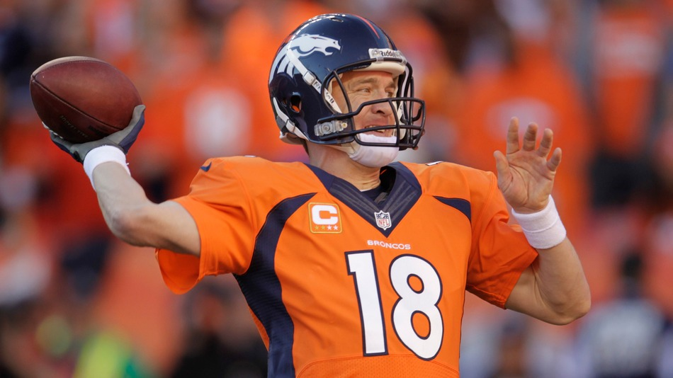 PeytonMAnningThrow