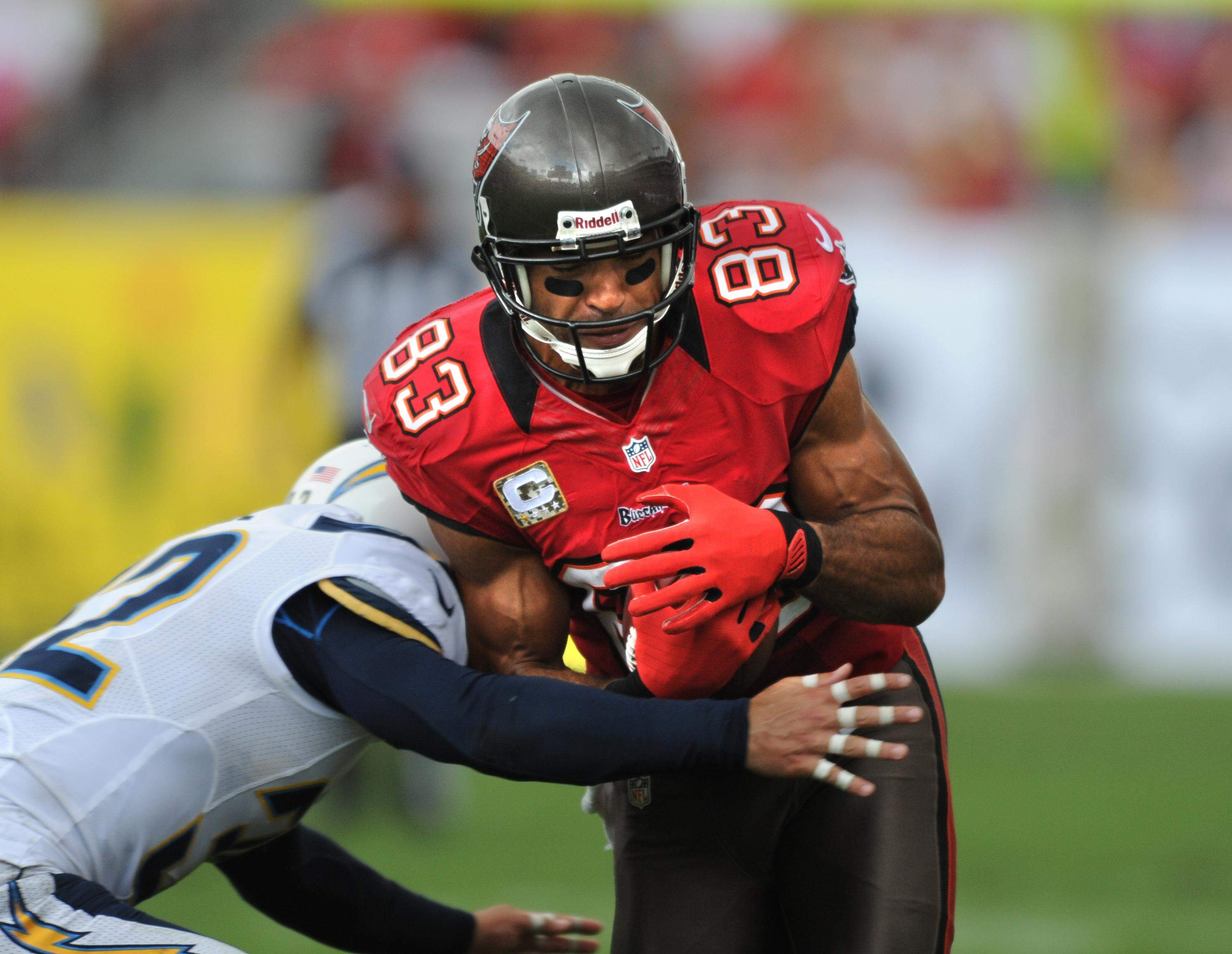 VincentJacksonCatch