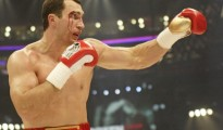 wladimir klitschko vs deontay wilder next fight