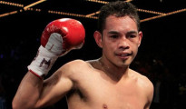 nonito donaire vs william prado
