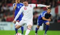 england vs estonia 1-0