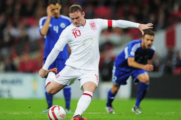 wayne-rooney-international-career-for-England[1]