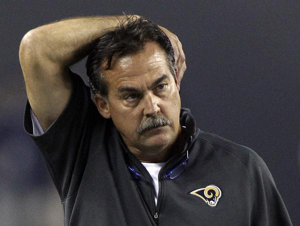 JeffFisher1