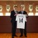 Javier 'Chicharito' Hernandez Officially Unveiled At Real Madrid