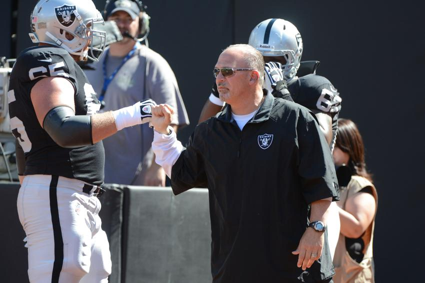 http://www.tsmplug.com/wp-content/uploads/2014/09/mike-brisiel-tony-sparano-nfl-washington-redskins-oakland-raiders1.jpg