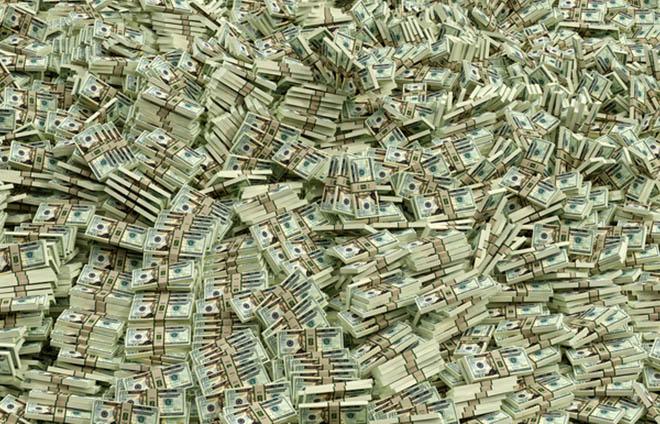 money-pile[1]