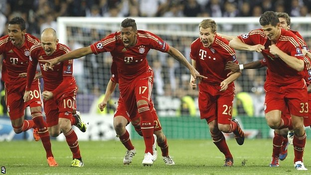 most expensive bayern munich players