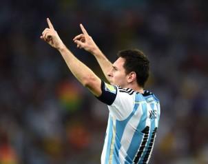 euro 2016 argentina 7-0