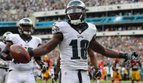 jeremy-maclin-nfl-washington-redskins-philadelphia-eagles1-850x560