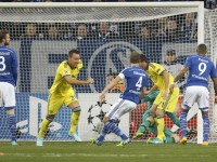 Chelsea 5 - 0