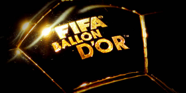 FIFA Ballon dOr is bad for players