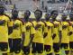 Guinea Vs Uganda