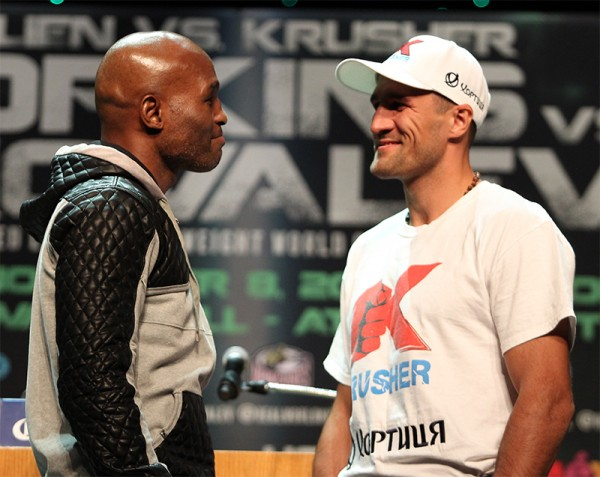bernard hopkins vs sergey kovalev free live stream weigh-ins