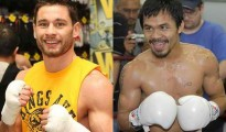 pacquiao vs algieri weigh ins