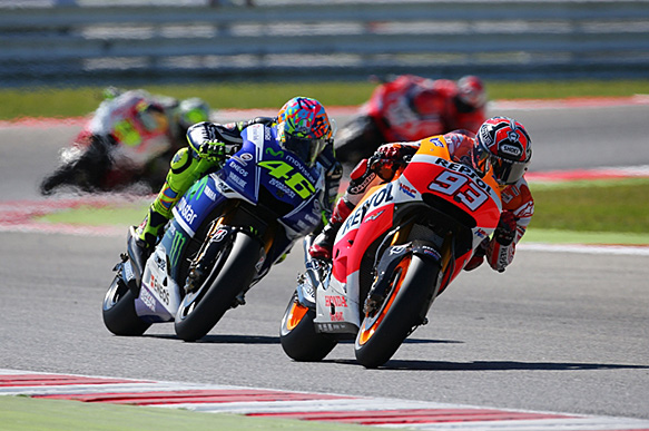 Moto GP 2015 Schedule & Tickets - TSM PLUG